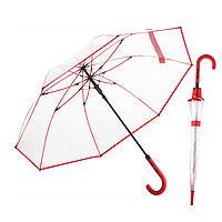 Einzigartige Regenschirme