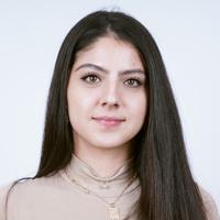 Helin Sahbaz